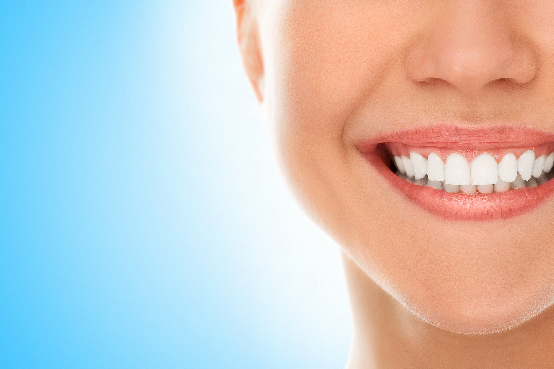smile design dentistry chennai